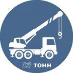 http://www.obt.texnol.ru/2018/05/10/заявка-на-работу-грузоподъемной-техн/